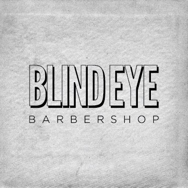 Blind Eye Barbershop_01
