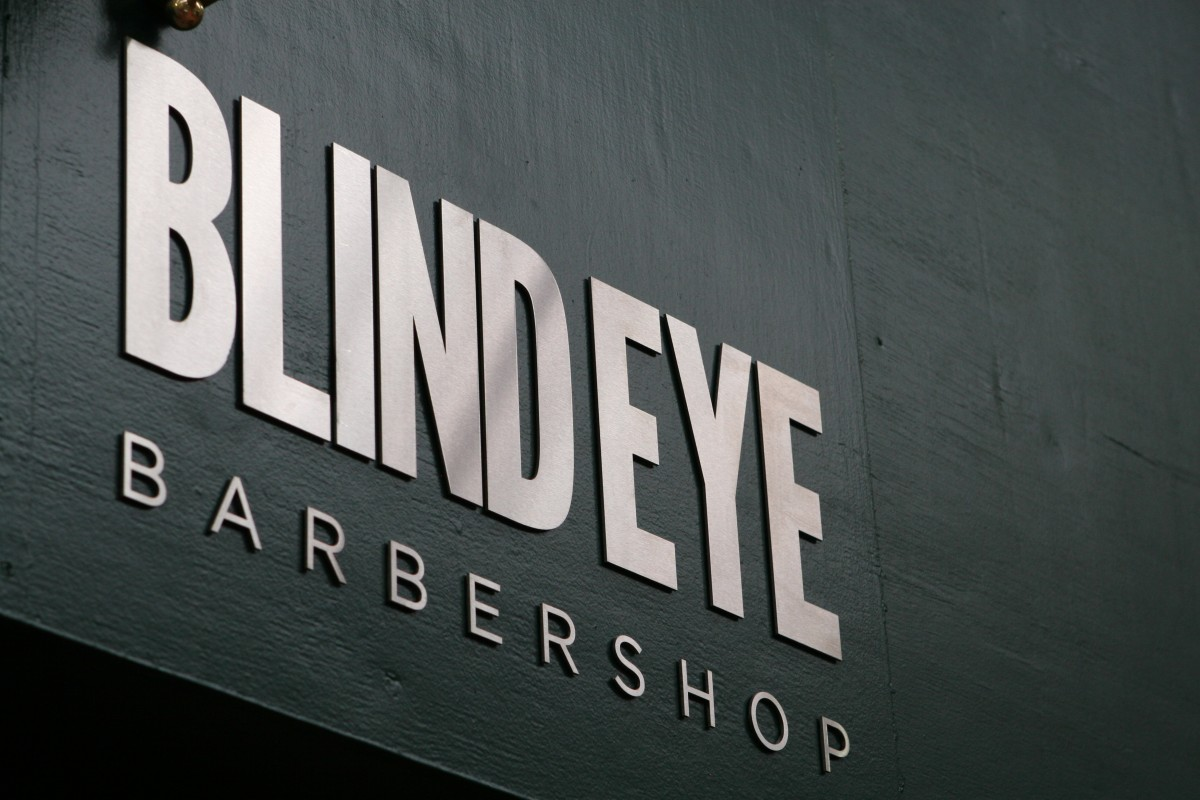 Blind Eye Barbershop_02