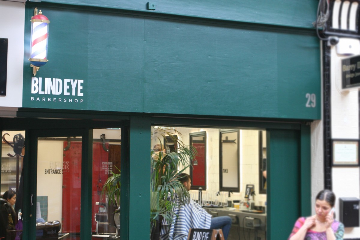 Blind Eye Barbershop_03