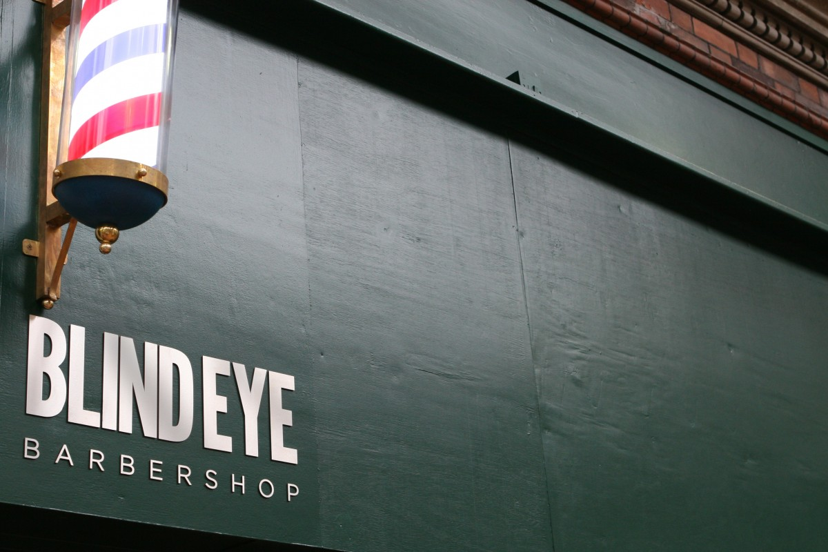 Blind Eye Barbershop_04