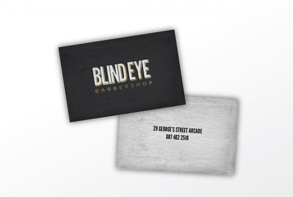 Blind Eye Barbershop_05