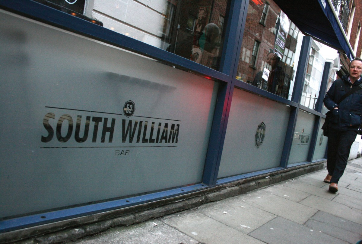 South_William_03