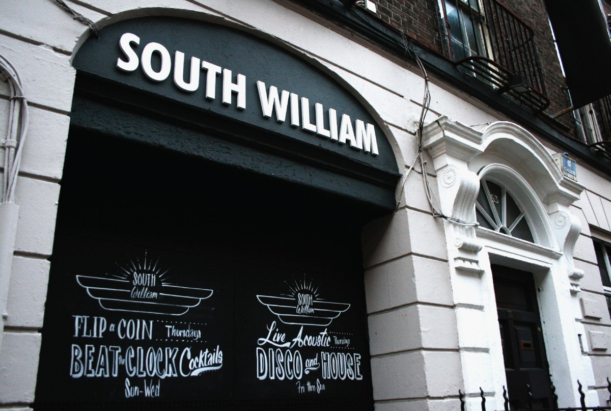 South_William_05