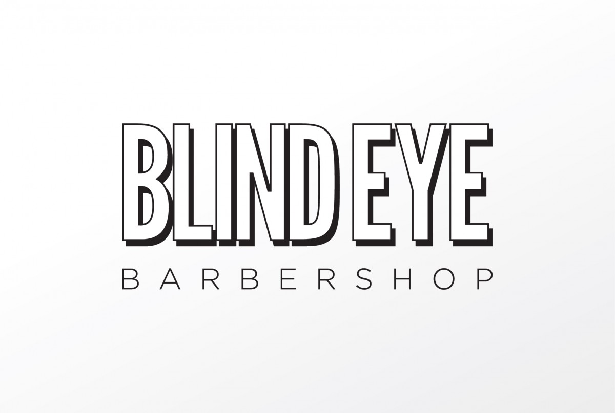 Blind Eye Barbershop